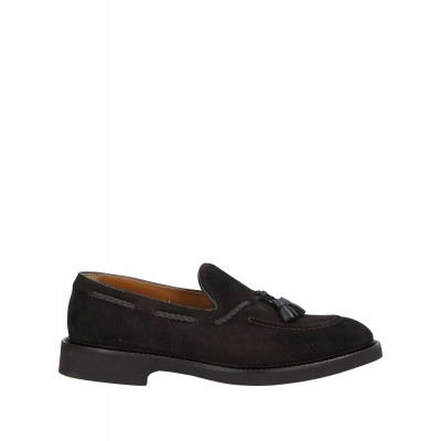 DOUCAL'S Cheap hot topic - Men's Loafers Soft Leather FB0DI1318