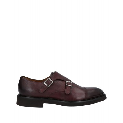 DOUCAL'S on sale online hot topic - Men's Loafers Soft Leather A034L4206