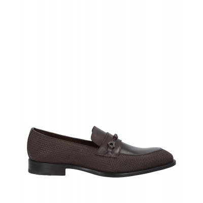 FRATELLI ROSSETTI new in cool designs - Men's Loafers Soft Leather 9CBN7432