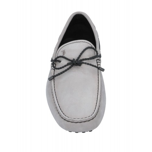 TOD'S new look New - Men's Loafers Soft Leather J1KZZ4998