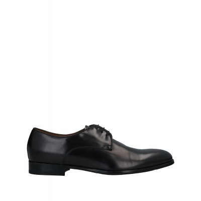 DOUCAL'S Hot Sale The Most Popular - Men's Laced shoes Soft Leather QQF9K9488