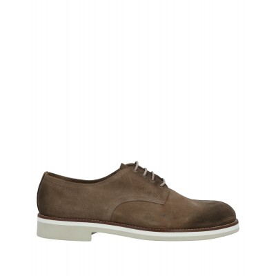 DOUCAL'S on clearance hot topic - Men Laced shoes Soft Leather 2HGEN6031