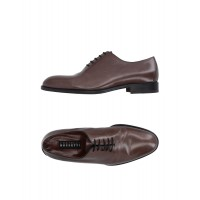 FRATELLI ROSSETTI In Store outfits - Men's Laced shoes Soft Leather O6JSO9530